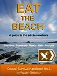 Eat the Beach (English Edition)