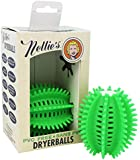 Nellie's Quick Change Dryerballs
