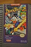 Duck Tales 2 - Nintendo NES