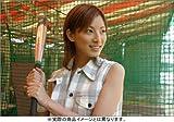 加藤あい DVD 「加藤あいのI・N・G VOL.1」