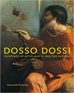 an analysis of ariosto in his orlando furioso A summary and analysis of ariosto's orlando furioso with pictures from gustav dore.