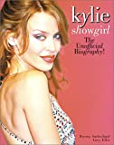 img - for Kylie: Showgirl book / textbook / text book