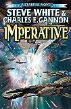 Imperative (Starfire)
