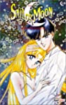 Sailor Moon, Bd.12, Der Pegasus