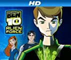 Ben 10: Alien Force [HD]: Ben 10: Alien Force Season 1 [HD]