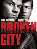 Movie - Broken City