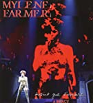 Myl�ne Farmer : Avant que l'ombre [Bl...