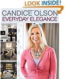 Candice Olson Everyday Elegance
