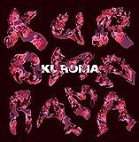 Kuromarama