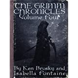 The Grimm Chronicles, Vol. 4