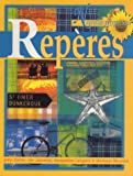 Nouvelles Perspectives: Reperes (0340679069) by Carter, John