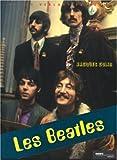 echange, troc Jacques Colin - Les Beatles