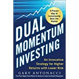Gary Antonacci (Author) Publication Date: November 7, 2014Buy new:  $50.00  $40.90