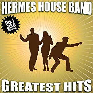Hermes house band greatest hits 2006 torrents for Classic house torrent