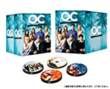 The OC <�V�[�Y��1-4> DVD�S���Z�b�g(45���g) -