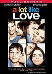 A Lot Like Love (Full Screen) (Biling...