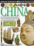 echange, troc Arthur Coterell - China