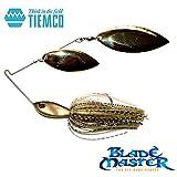 TIEMCO/ティムコ BLADE MASTER/ブレードマスター