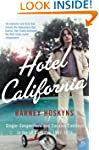 Hotel California: Singer-songwriters...