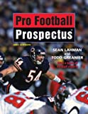 Pro Football Prospectus: 2003 EDITION