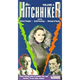 The Hitchhiker, Vol. 4 [VHS]