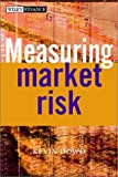 Measuring Market Risk