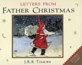 Letters from Father Christmas (000137463X) by Tolkien, J.R.R.