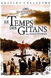 echange, troc Le temps des gitans - Edition Collector 2 DVD