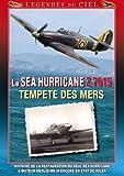echange, troc Le sea hurricane z7015 - tempête des mers