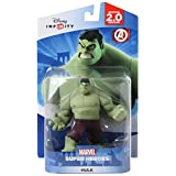 by Disney INFINITY  Platform: Not Machine Specific (169)  Buy new:  $13.99  $9.99  65 used & new from $7.99