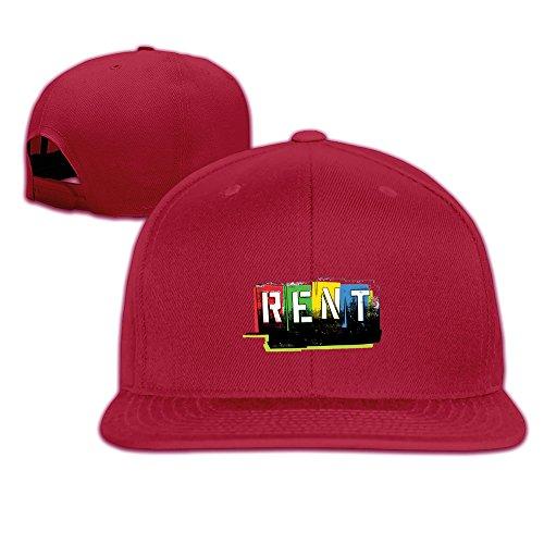 uanla-rent-snapback-baseball-cap-hats