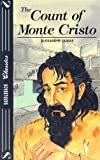 img - for The Count of Monte Cristo (Saddleback Classics) book / textbook / text book