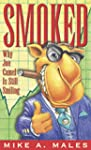 Smoked: Why Joe Camel Is Still Smiling