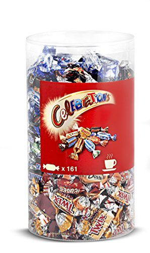 celebrations-box-1-confezione-1-x-15-kg