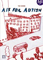 A Is For Autism [1992] [DVD]