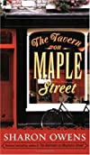 The Tavern on Maple Street