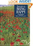Thoughts on Being Happy (Inspirationa...