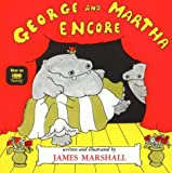 George and Martha Encore (George & Martha)