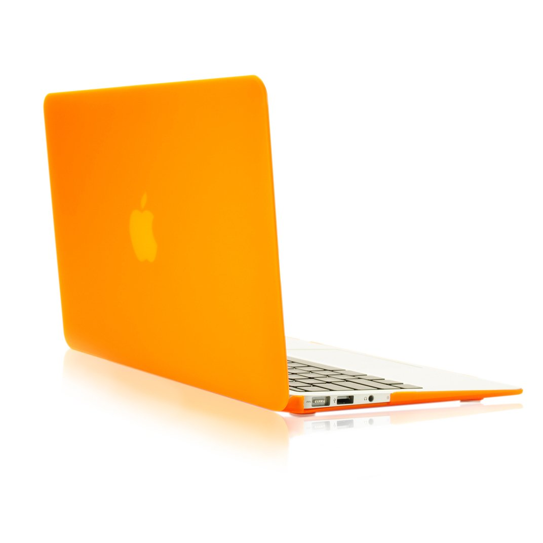 macbook air case 11-2708190