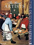 The Dutch Masters Boxed Set / Rembran...