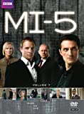 Mi-5: Volume 7 [DVD] [Import]