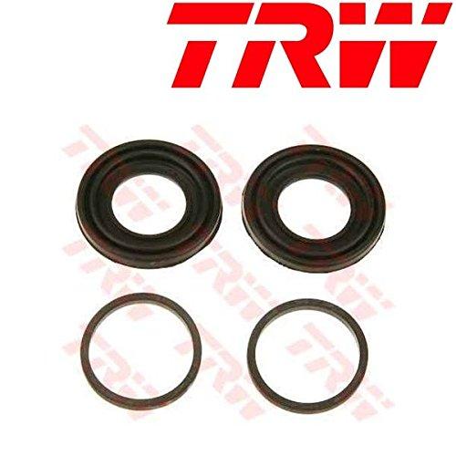 TRW SP7965 Repair Kit, Brake Calliper