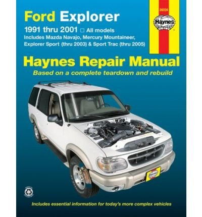 -ford-explorer-mazda-navajo-mercury-mountaineer-91-05-ford-explorer-mazda-navajo-mercury-mountaineer