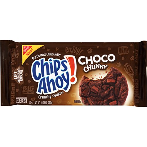 chips-ahoy-cookies-crunchy-choco-chunky-1025-ounce-pack