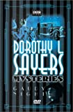 Dorothy L Sayers: Gaudy Night [DVD] [1987] [Region 1] [US Import] [NTSC]