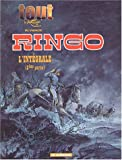 echange, troc William Vance - Tout Vance, tome 2 : Ray Ringo