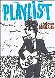 echange, troc Charles Berberian - Play List
