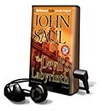 The Devil's Labyrinth [With Headphones] (Playaway Adult Fiction)