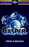 Casper [VHS]