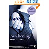 Awakening length romance Romance ebook